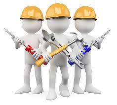 تعمیرات تخصصی پمپ های پیستونی